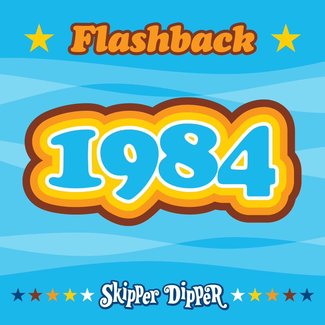 SD17-Insta-timeline-1984.png