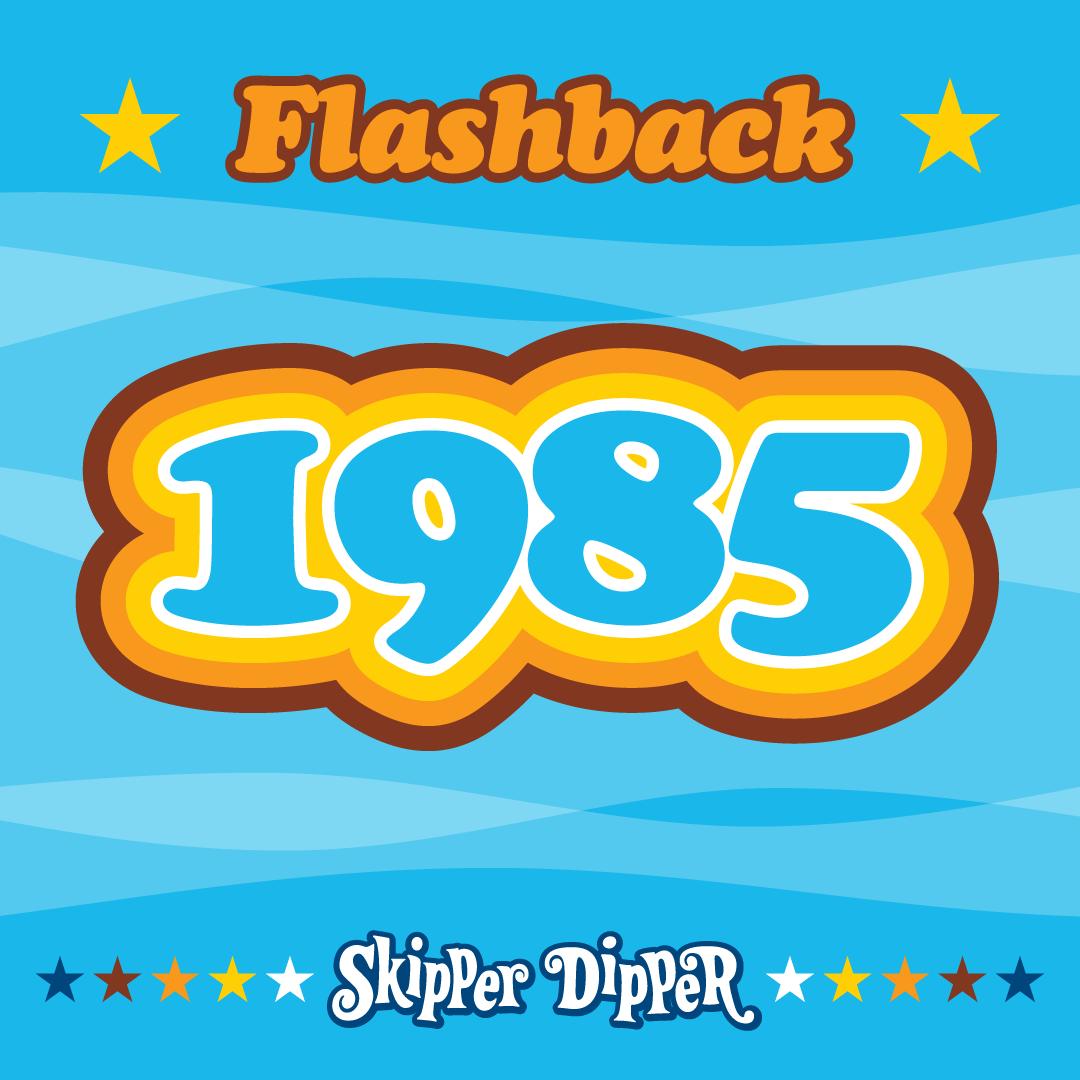 SD17-Insta-timeline-1985.png