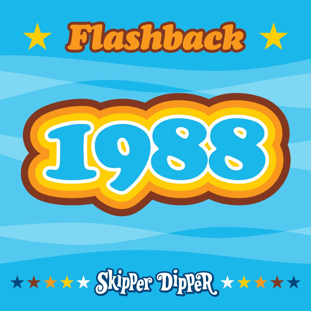 SD17-Insta-timeline-1988.png