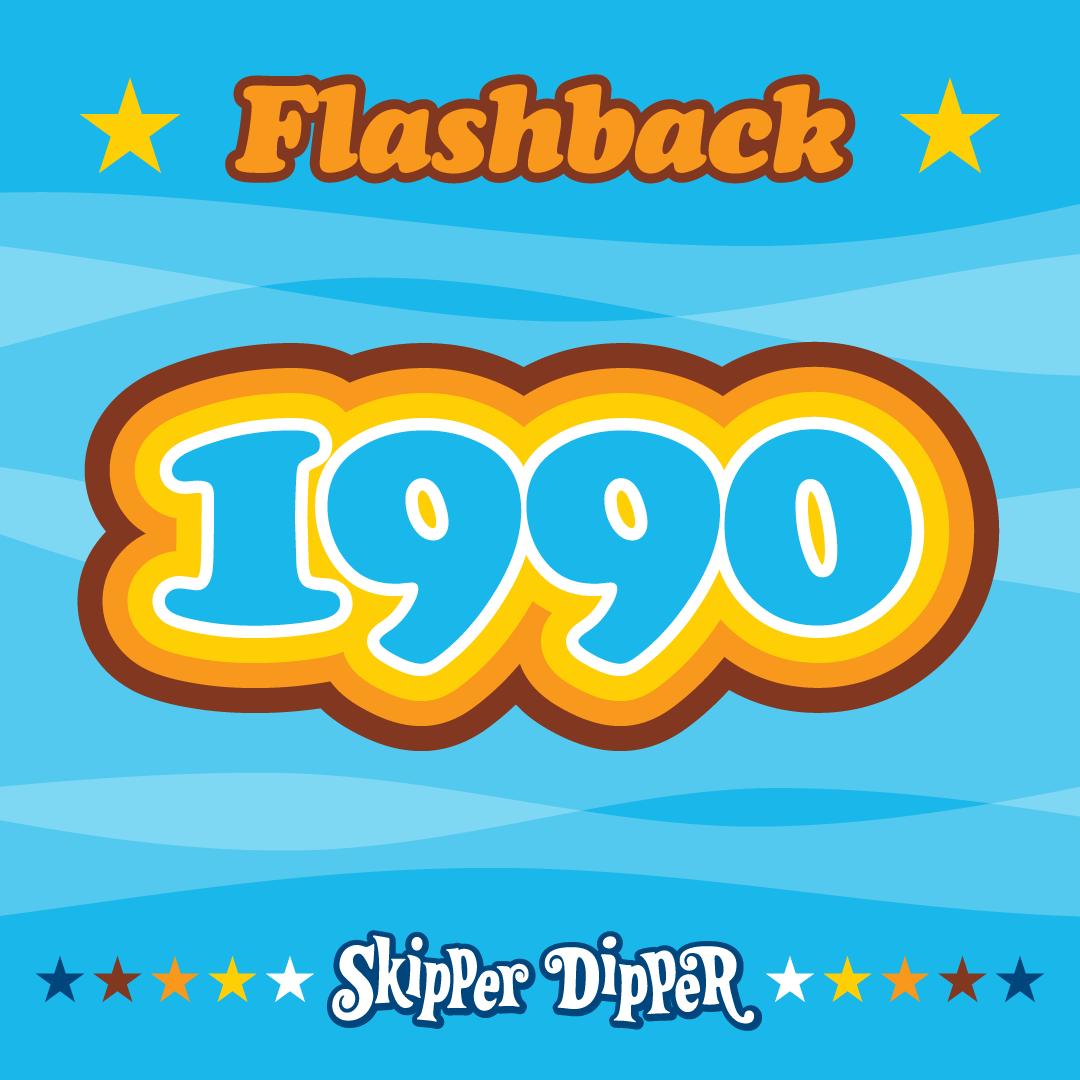 SD17-Insta-timeline-1990.png