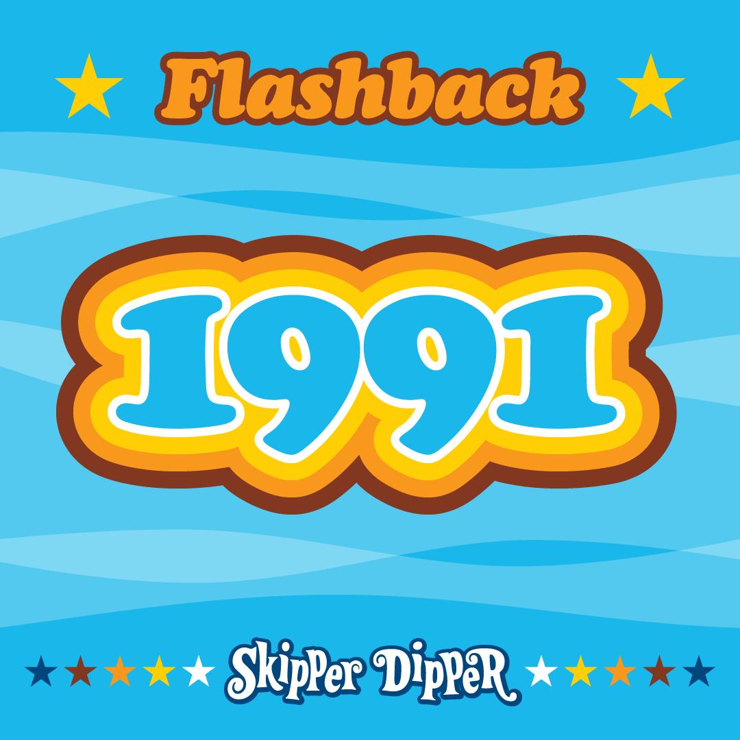 SD17-Insta-timeline-1991.png