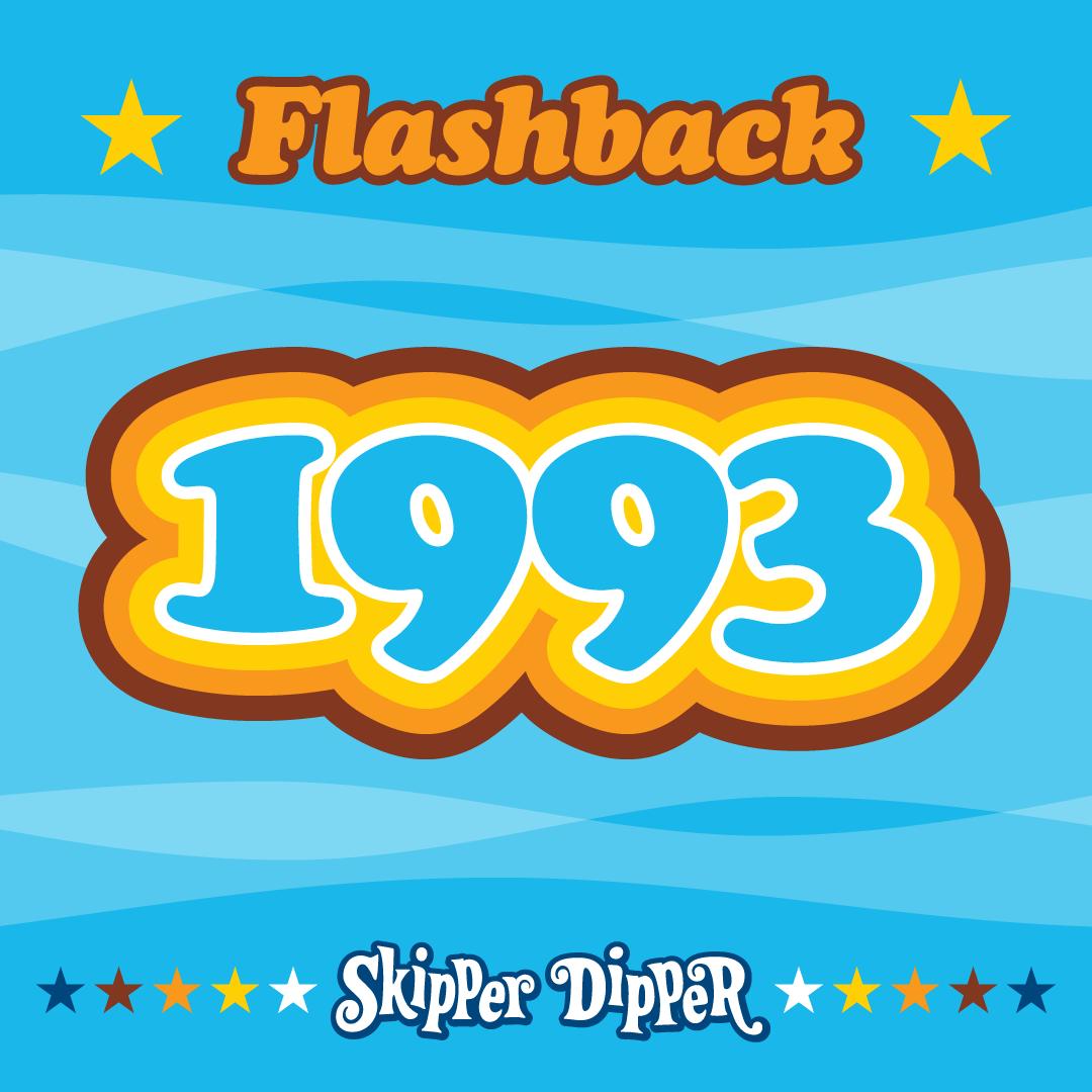 SD17-Insta-timeline-1993.png
