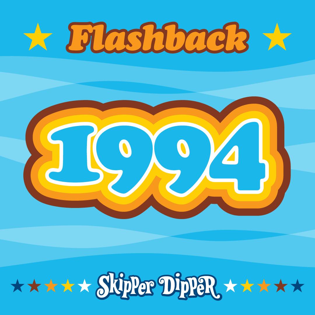 SD17-Insta-timeline-1994.png