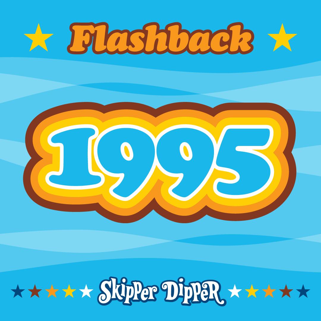 SD17-Insta-timeline-1995.png