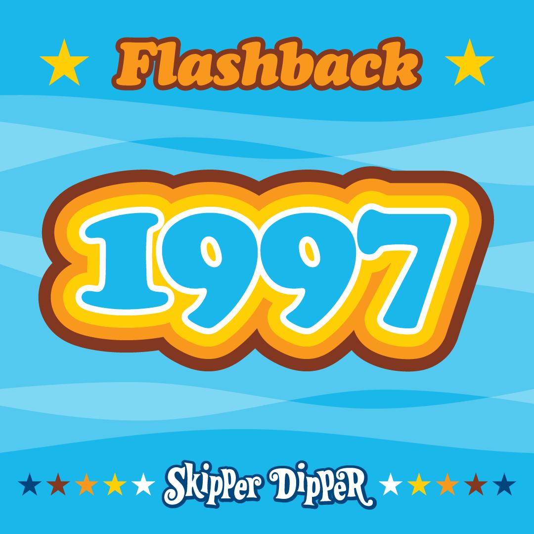SD17-Insta-timeline-1997.png