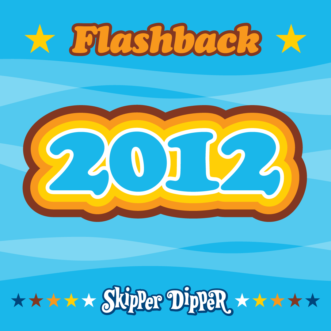 SD17-Insta-timeline-2012.png