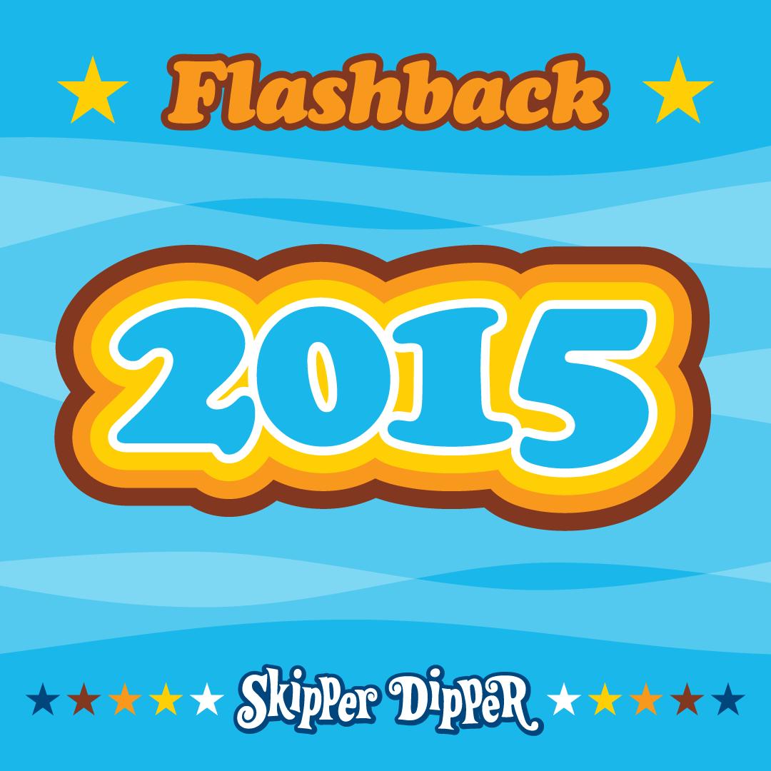 SD17-Insta-timeline-2015.png