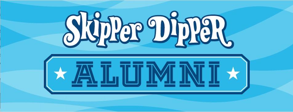 SD 18 Alumni Header.jpg