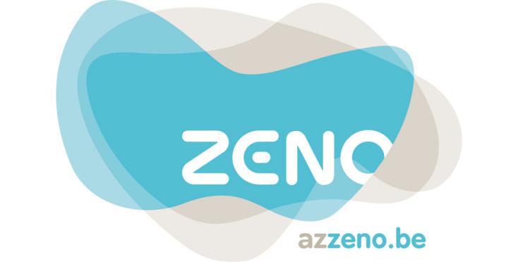 logo_azzeno.jpg
