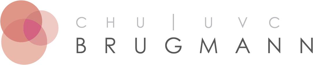 logo_chubrugmann.png