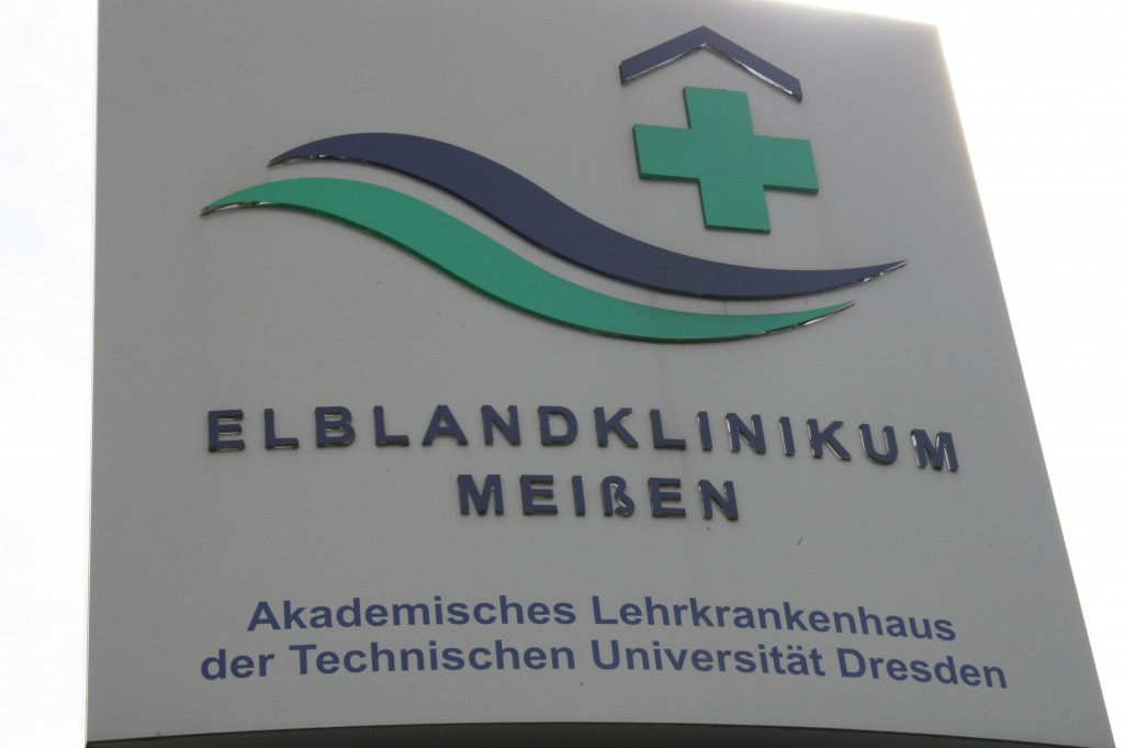 meissen_logo.jpg
