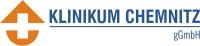 klinikum_chemnitz_logo.jpg