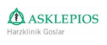 goslar_logo.PNG