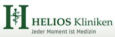 helios.png