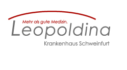 leopoldina schweinfurt.png