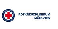 rotkreuzklinikum-muenchen-200x100_01.jpg