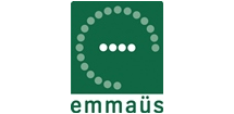 emmaus1.png
