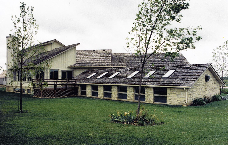 anderson residence 01.jpg