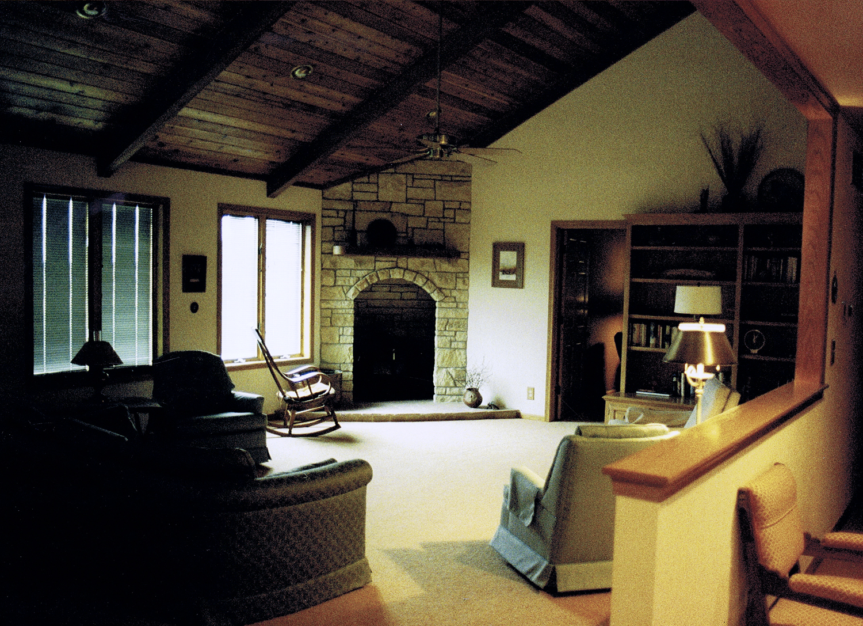 anderson residence 02.jpg