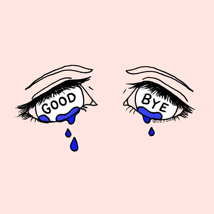 Day-04-Good-Bye-lizjowen.jpg