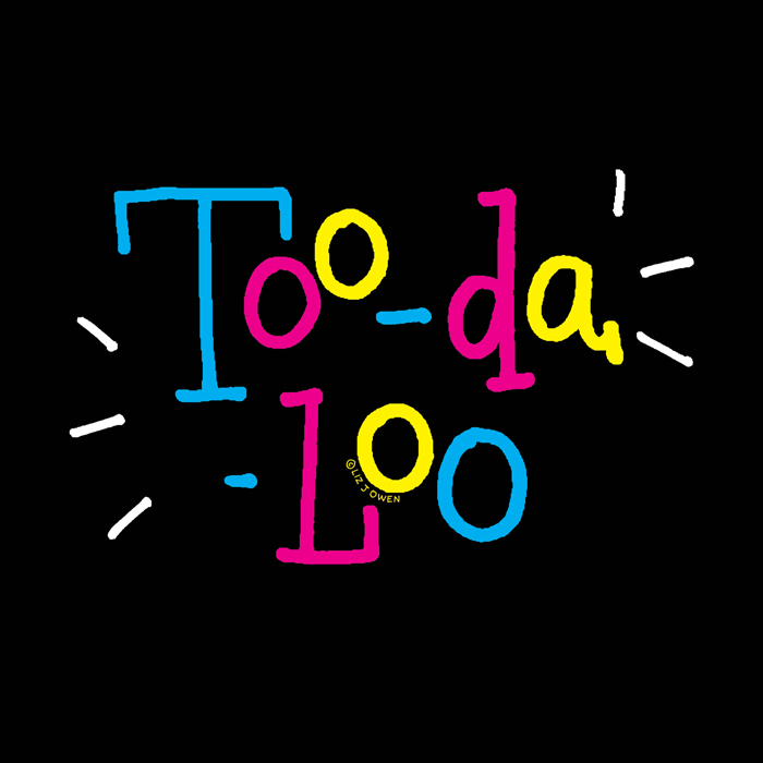 Day-03-Toodaloo-lizjowen.jpg