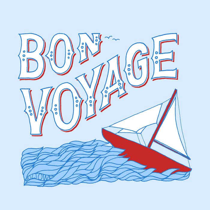 Day-05-Bon-Voyage-lizjowen.jpg
