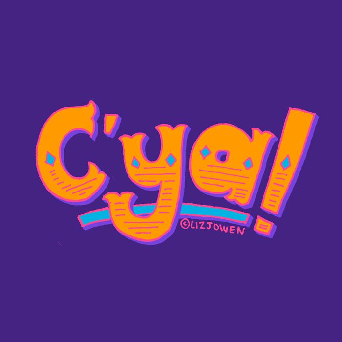 Day-06-Cya lizjowen.jpg