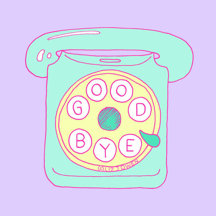 Day-12-Goodbye-Phone-lizjowen.jpg