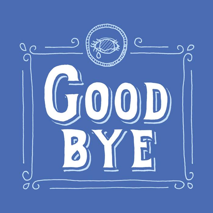 Day-15-Good-Bye-lizjowen.jpg