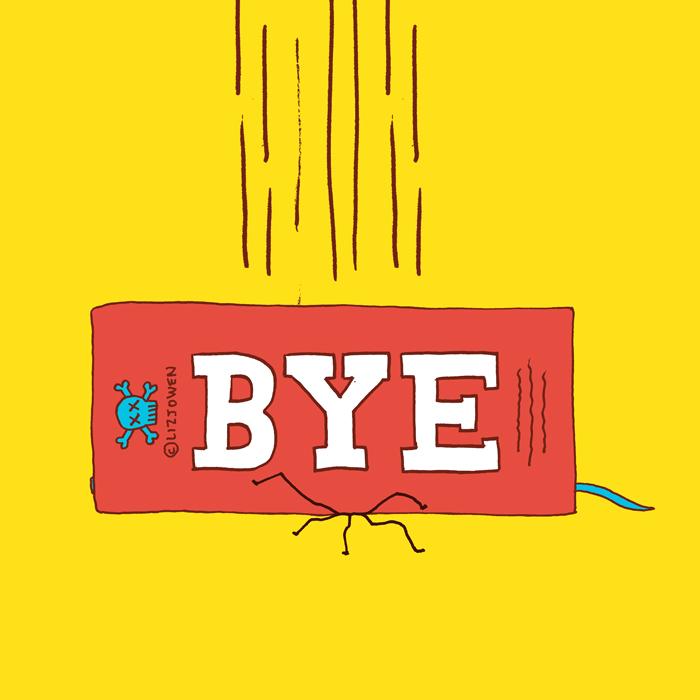 Day-18-Goodbye-Spider-lizjowen.jpg
