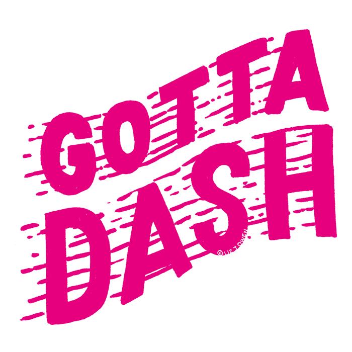 Day-19-Gotta-Dash-lizjowen.jpg
