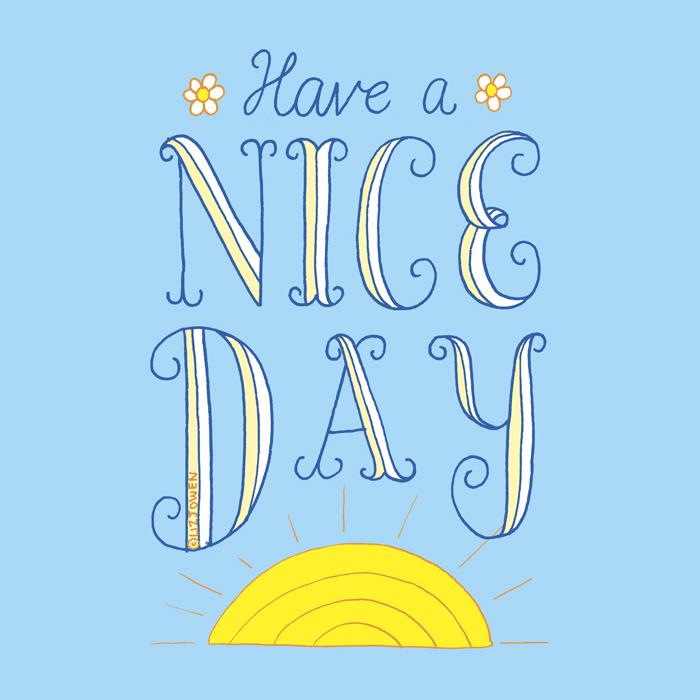 Day-20-Have-a-Nice-Day-lizjowen.jpg
