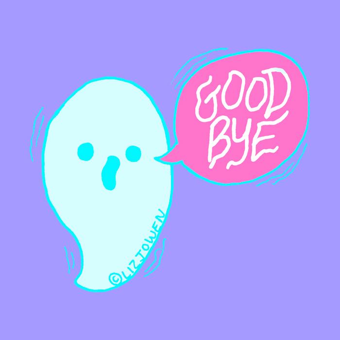 Day-27-Goodbye-Ghostie lizjowen.jpg