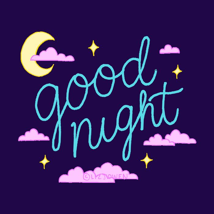 Day-41-Good-Night lizjowen.jpg