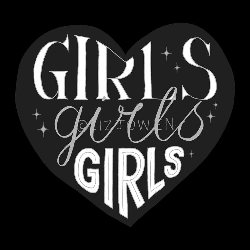 Girls-girls-girls-lizjowen.jpg