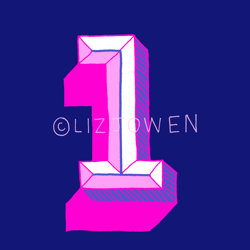 36-Days-of-Type_1-lizjowen.jpg