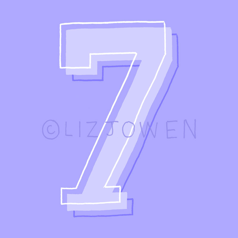36-Days-of-Type_7-lizjowen.jpg