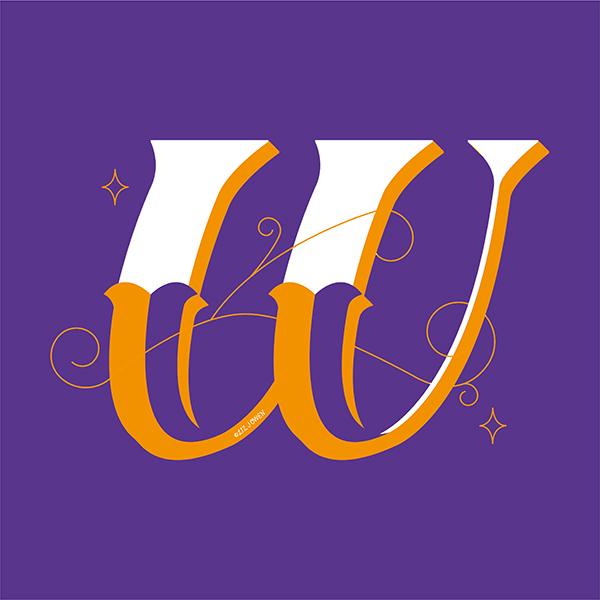 lizjowen_vector-alphabet_Cover.jpg