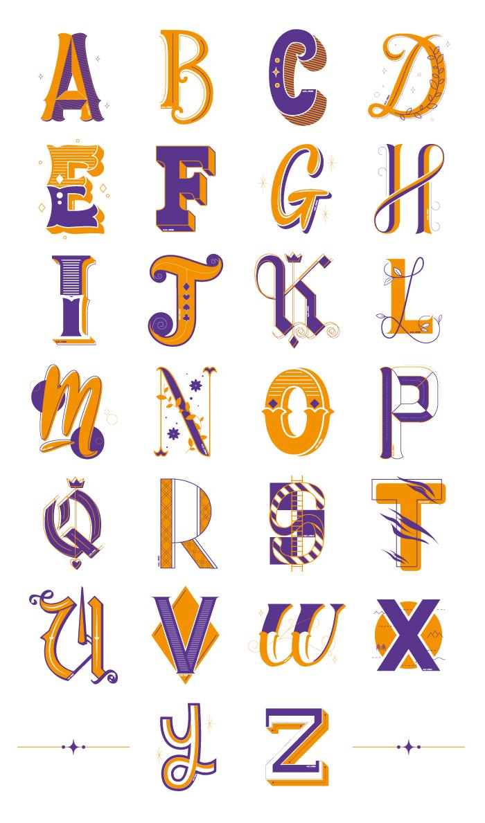 Lizjowen_Vector-Letters_White.jpg