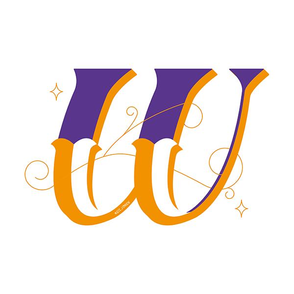 lizjowen+alphabet_w.png