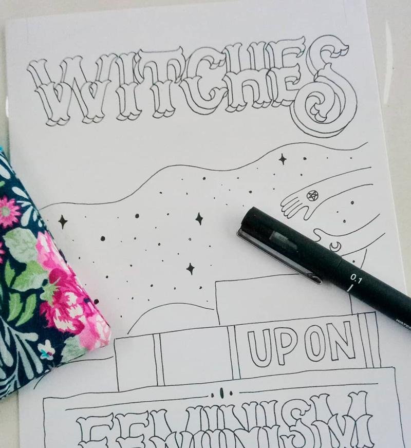 Ink-by-Aftri.jpg