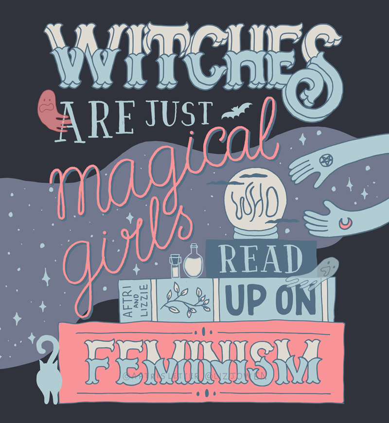 Witches-and-Magical-Girls-by-Lizjowen-and-Aftriletters.jpg