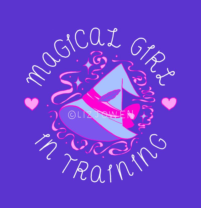 Magical-Girl-lizjowen.jpg