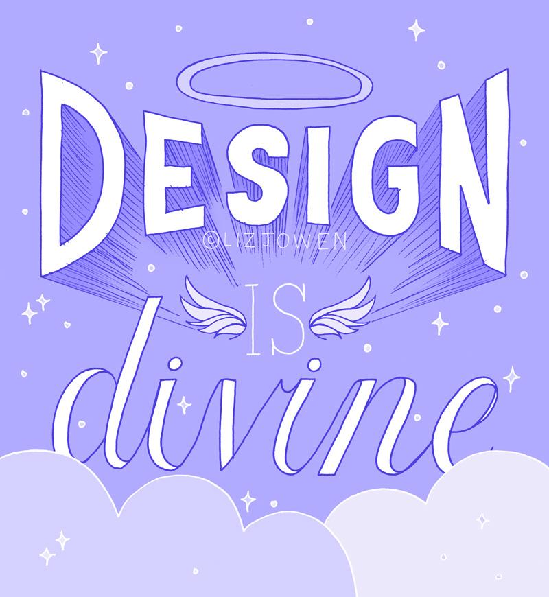 Design-is-Divine-lizjowen.jpg