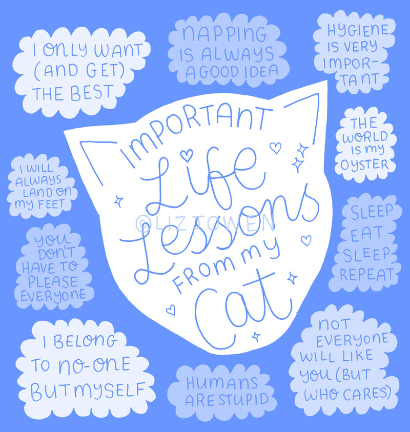 Life-Lessons-from-a-Cat-by-lizjowen.jpg