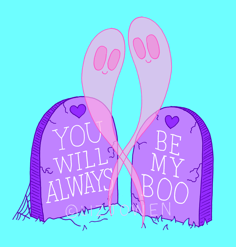 You-will-always-be-my-boo-by-lizjowen.jpg