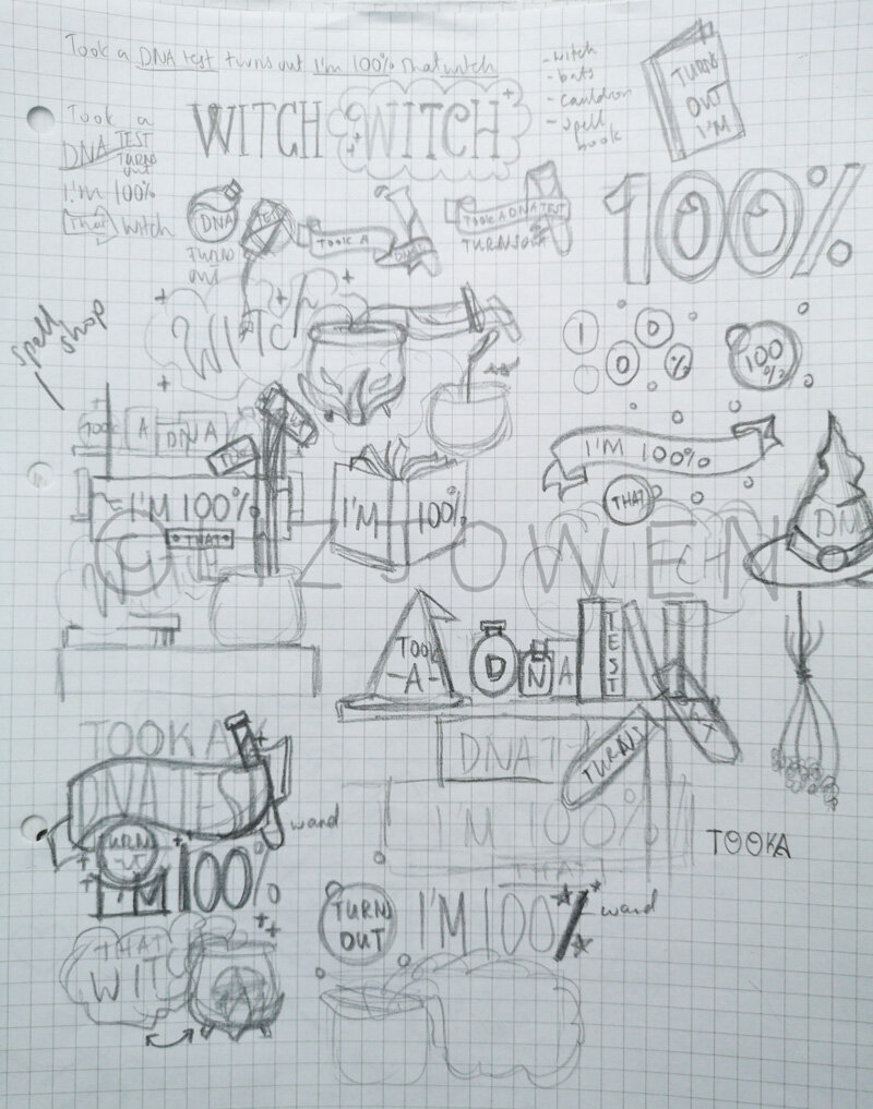 100Witch_Thumbnails_lizjowen.jpg