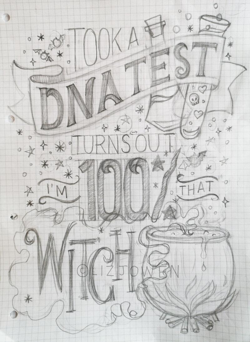 100Witch_Final-Sketch_lizjowen.jpg