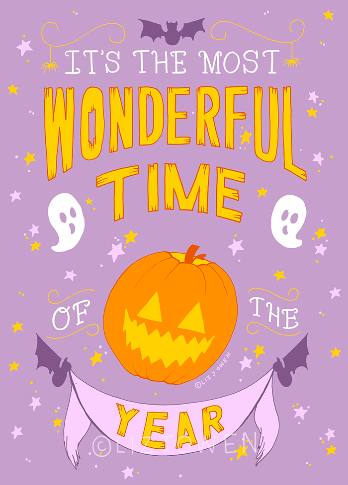 Halloween-wonderful-time-lizjowen.jpg