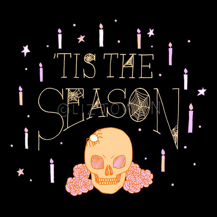 'tis-the-season-lizjowen.jpg